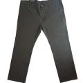 Pantalone – maslinaste (model 506)